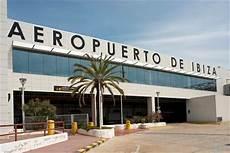 Mietwagen Ibiza Flughafen G 252 Nstig Sixt Autovermietung
