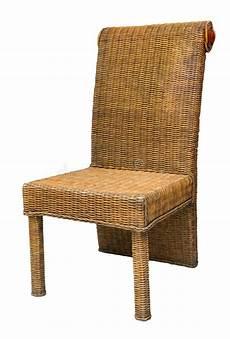 dunkelbrauner stuhlgang hellbrauner stuhlgang hellbrauner stuhl aus holz