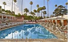 beverly hills hotels los angeles the beverly hills hotel review los angeles travel