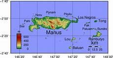 isola suprema il centro di detenzione per richiedenti asilo sull isola