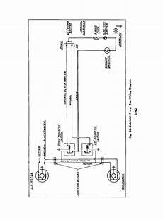 2003 Dodge Ram 2500 Light Wiring Diagram Wiring