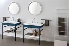 console d angle design lavabo 900 xl angle droit design grenoble lyon annecy