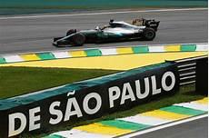 Weltmeister Brasilien Wie Oft - formel 1 in brasilien das ende einer 196 ra sport