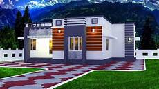 kerala small house plans with photos 2 bedroom low cost house in kerala with plan photos low