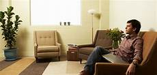 Apartment Alone by Top Tips For Living Alone