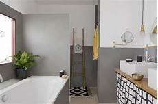 enduit carrelage salle de bain moderniser sa salle de bains nos meilleurs conseils