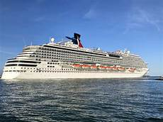 most carnival cruise deposits are 50 through march 31