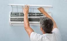 tarif contrat entretien climatisation prix d un entretien de climatisation en 2019
