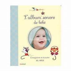 Top 17 Cadeau De Naissance Original Pour Parents Fatigu 233 S