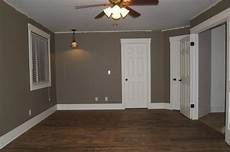 home interior trim ideas zion star zion star
