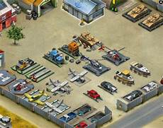 garbage garage garbage garage browser play for free now