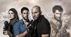 index of fauda season 2 index of fauda all seasons download 720p 1080p or watch online