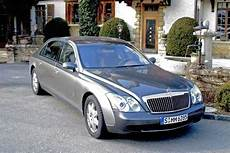 how to learn all about cars 2004 maybach 62 navigation system 2004 maybach 62 pictures photos gallery the car connection