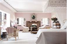 Bedroom Ideas For Adults 2019 by Bedroom Design 2019 18 Bedroom Decor Ideas To Try