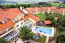 Hotel Herzog Heinrich Arrach Buchen Bei Dertour