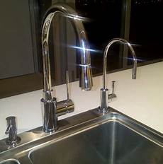 Water Filtration Faucets Kitchen The About Bottled Water