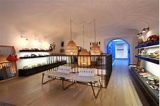 decorateur interieur lyon choisissez parmi les meilleurs d 233 corateurs de lyon rehome