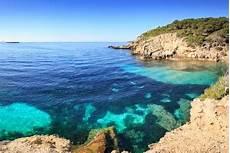 kroatien sandstrand cing el toro strand auf mallorca