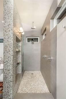 Bathroom Remodel Ideas Walk In Shower 39 Luxury Walk In Shower Tile Ideas That Will Inspire You