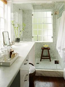ideas for remodeling small bathroom 15 small bathroom designs you ll fall in with