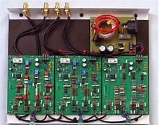 will bi wiring speakers have an advantage over regular wiring speakers quora