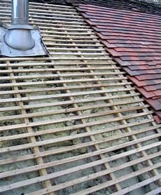 refaire sa toiture comment refaire une toiture
