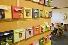 puppenecke im kindergarten gestalten suche
