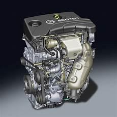 opel adam motoren gm s 1 0 liter ecotec engine vs ford s 1 0 liter ecoboost