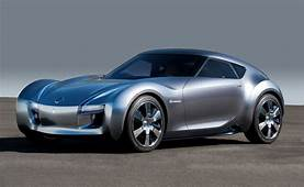 2021 Nissan Silvia S16 Concept  & Dodge Cars Review
