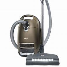 miele vaccum cleaners miele complete c3 brilliant vacuum cleaner