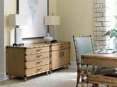 home office furniture naples fl tommy bahama home home office soundings file chest 558 930
