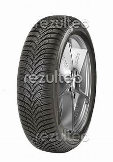hankook winter icept rs2 hankook winter i cept rs2 w452 winter tyre compare prices