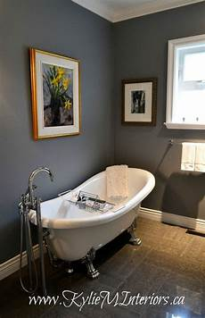 the best benjamin moore paint colours grays including grays with undertones kylie m interiors