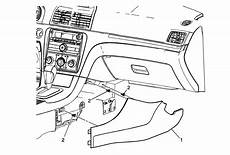 1992 saturn sl fuse box service manual removing center console in a 2007 saturn aura service manual removing the