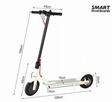 real e scooter foldable electric scooter made by carbon fiber smart