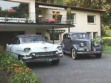 us cars ersatzteile cadillac ersatzteile us car spares oldtimer