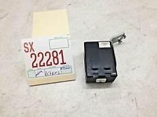 tire pressure monitoring 2009 nissan maxima navigation system nissan maxima tire pressure monitor sensor 40740 ja00a oem 2009 2014 used fs