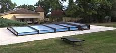 abri de piscine prix prix abri piscine bas guide des prix abri de piscine