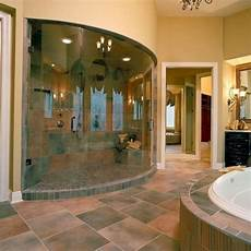 20 unique bathroom shower for small bathroom ideas decorathing