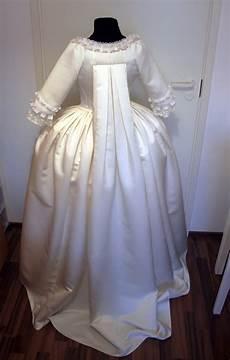 rococo atelier sneak peeking the robe 224 la fran 231 aise