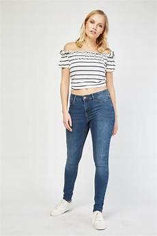 low waist low waist blue or blue just 163 5
