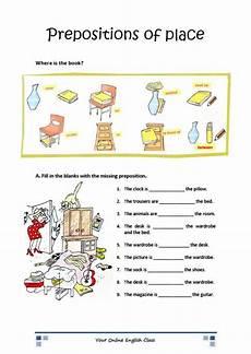 edu 3105 sle lesson plan preposition