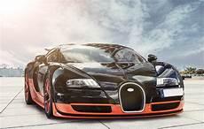 bugatti veyron grand sport in berlin genie 223 en mydays