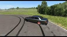 Beamng Drive Alpha Drift Gameplay Pc 2