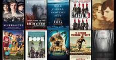 Filme Die Gesehen Haben Muss 2016 - umfrage welchen sollte derzeit gesehen haben
