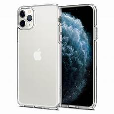 All Iphone 11 Pro Max