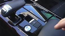 manual repair autos 2008 audi a8 regenerative braking service manual how to override 2012 audi a8 gear shifter from a park image 2014 audi a8 4
