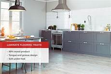 the best kitchen flooring ideas and materials