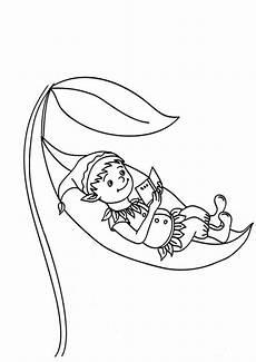 Elfen Malvorlagen Name Malvorlagen Elfen Ausmalbilder