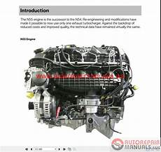 car repair manuals online pdf 2000 bmw z8 seat position control auto repair manuals bmw education info pdf manuals